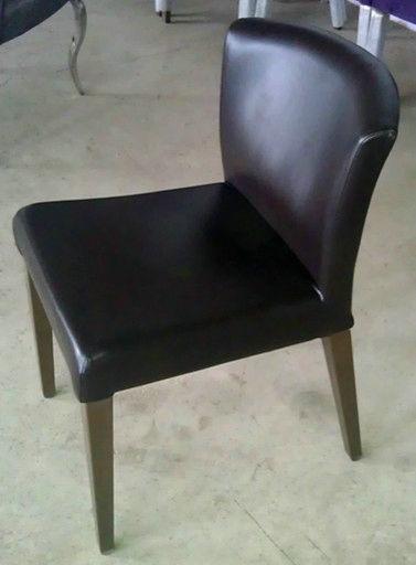酒店椅15