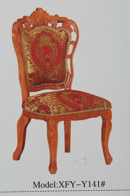 实木椅04