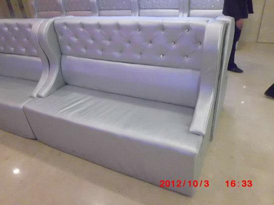 中街丰惠园沙发